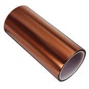 Термоскотч Kapton Tape 100мм/33 метра