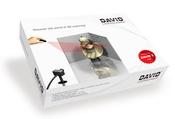 DAVID Starter-Kit 2