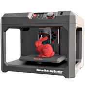 3D принтер Makerbot Replicator 5