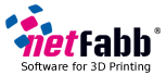 Netfabb Professional for Education