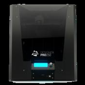 3D принтер Designer PRO 250