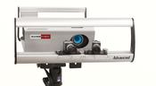Сканер RangeVision Advanced