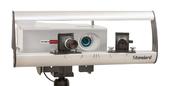 Сканер RangeVision Standard