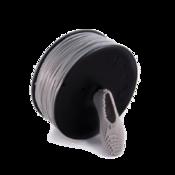 FilaFlex 1.75мм 0.5кг (Серебрянный)